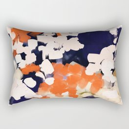 Kina Rectangular Pillow