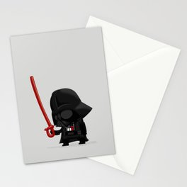 Disappointment Stationery Cards
