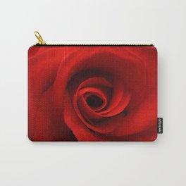 Rose  , Rose  games, Rose  blanket, Rose  duvet cover, Rose  shower curtain, Carry-All Pouch