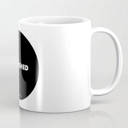 Cherished  Coffee Mug