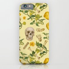 How does your garden grow? Slim Case iPhone 6