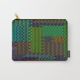 ColorClub 17 Carry-All Pouch