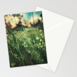 Nouvelle Vague Stationery Cards