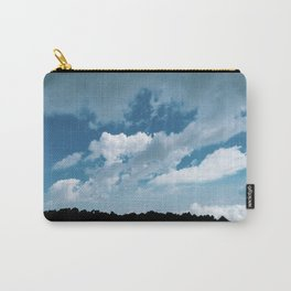 Heaven Carry-All Pouch