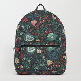 Modern Farm Backpack