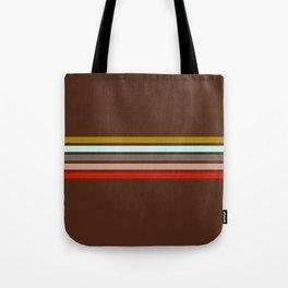 Motoyasu Tote Bag