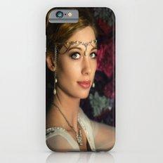 A Serene Grandeur Slim Case iPhone 6s
