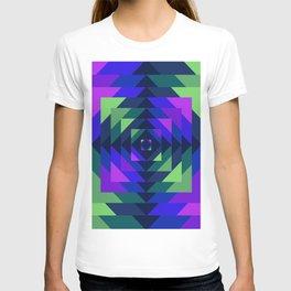 Bayer I T-shirt