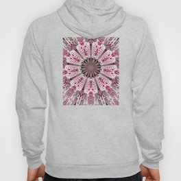 Flower from the Future? Hoody