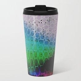 Heavy Glow Travel Mug