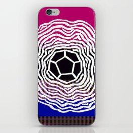T̻͉H̘̖͔̤̘̫̥E̠̫͎̣̠ ̮̗͉͍͍̜ ͓͓̟ ̩̯̩̥D̜̦1̥̩͈2̥̼̹̩̗̹ iPhone Skin
