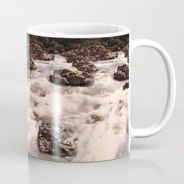 Semper Eadem Coffee Mug