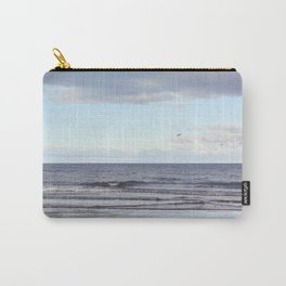 Oceano Pacifico Carry-All Pouch