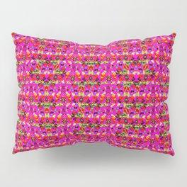 HI-FI Pillow Sham