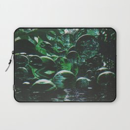 BOLŻ Laptop Sleeve