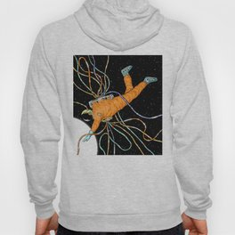 Beyond Darkness (Closer to Dreams) Hoody