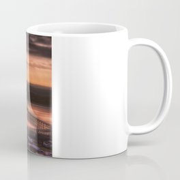 Dundee Railway Bridge Coffee Mug