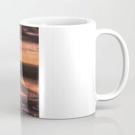Dundee Railway Bridge Coffee Mug