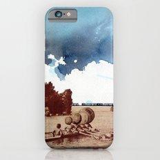 weekend Slim Case iPhone 6s