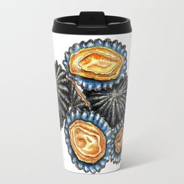 Patella Travel Mug