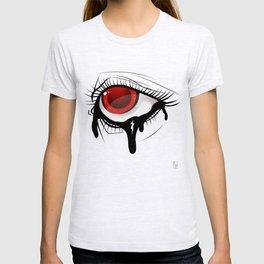 """Lightning Bolt"" by Kailyn Boehm T-shirt"
