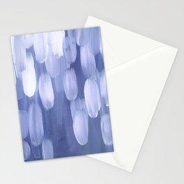Summer Lights Stationery Cards