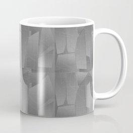 Retropolitan Seven Coffee Mug