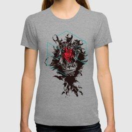 Inner Eye T-shirt