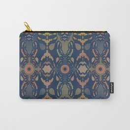 Vita Vernacular (1) Carry-All Pouch