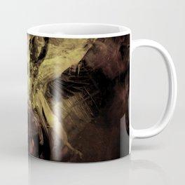 Thanatos: Prelude VI Coffee Mug
