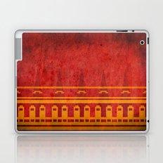 Journey Pattern Laptop & iPad Skin