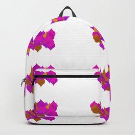 My Love Deposit Backpack