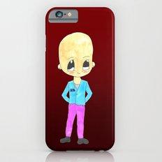 MiniRym iPhone 6s Slim Case