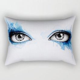 Promethean I Rectangular Pillow