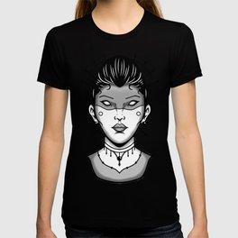Japanime T-shirt
