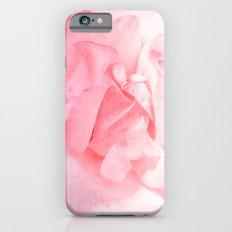 Bulgarian Rose I Slim Case iPhone 6s