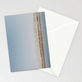 i-84 west Stationery Cards