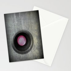 Can light Stationery Cards