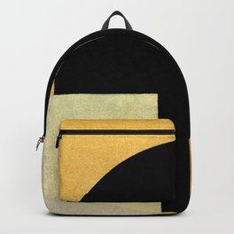 Impart Backpack