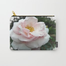 Peace Rose 2 Carry-All Pouch