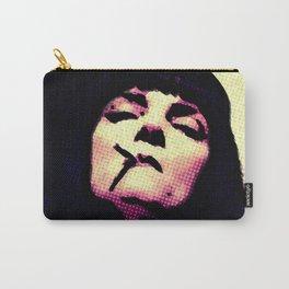 Mia Wallace's Cigarette Carry-All Pouch