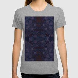 Window I T-shirt
