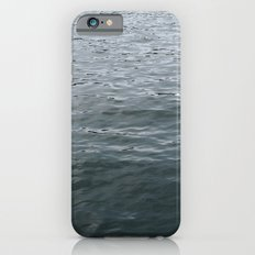 Ripples iPhone 6s Slim Case