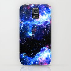 Galaxy Galaxy S5 Slim Case