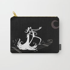 Moon lovers Carry-All Pouch