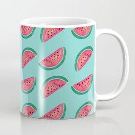 One in a Melon Coffee Mug