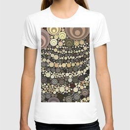 Art Retro T-shirt