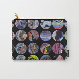 Bang Pop Lunar Max 2 Carry-All Pouch