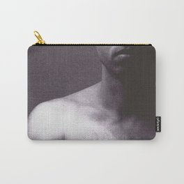 Nuance Carry-All Pouch