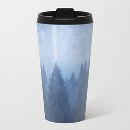 cool woods Travel Mug